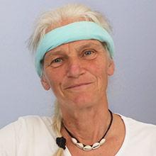 Simone Vach